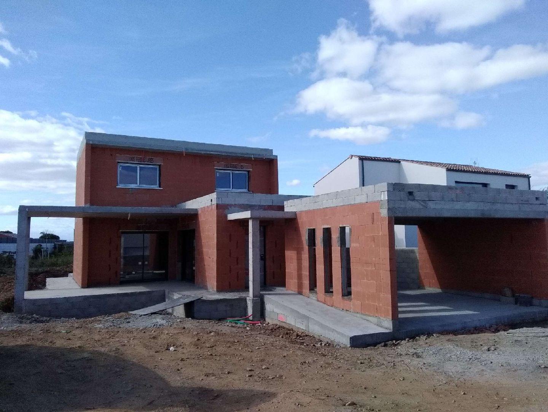 chantier-construction-maison