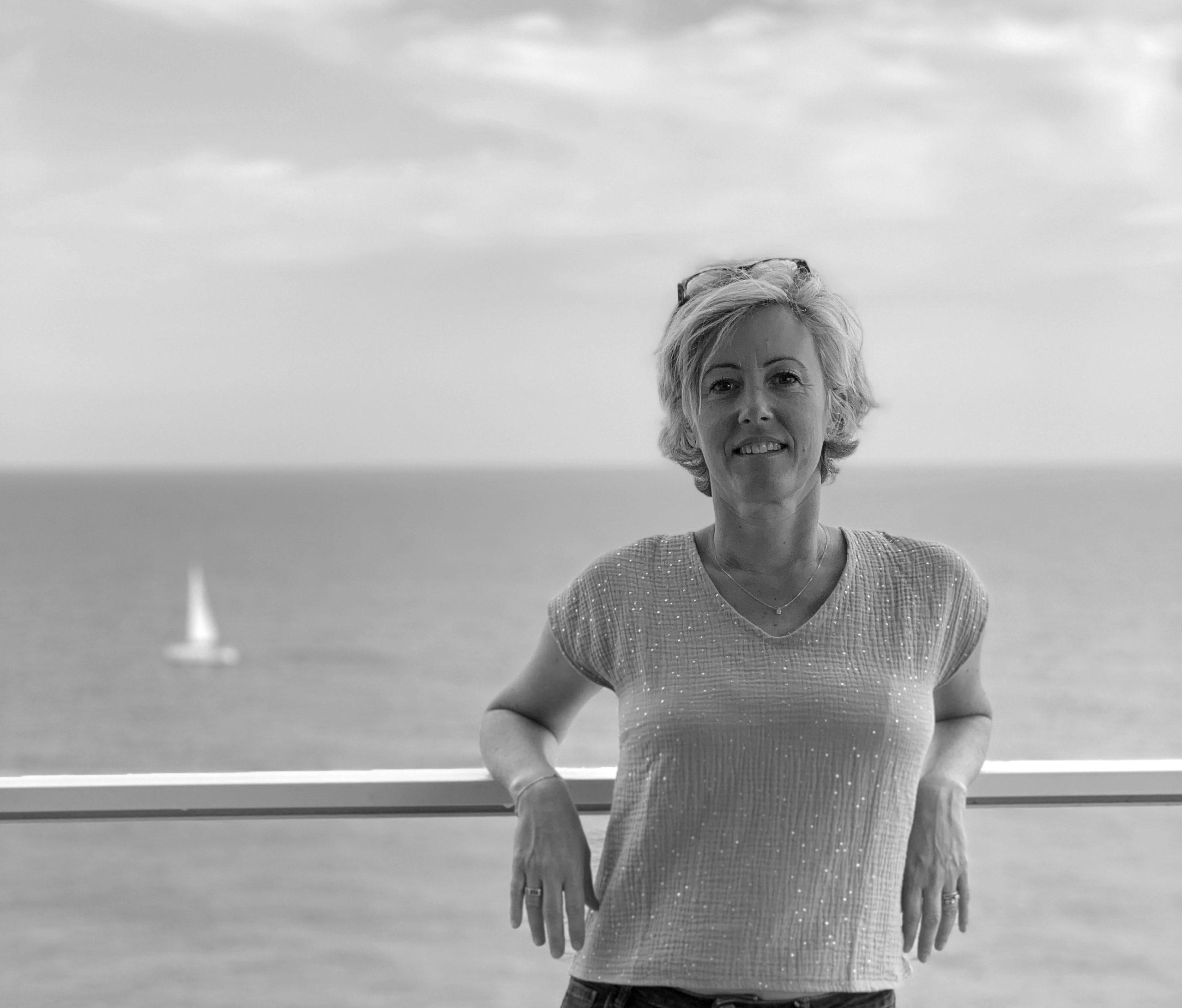Valérie Guiraud - Valubie - Décoratrice